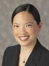 Photo of Anne Fung