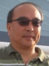 Photo of Li Yong