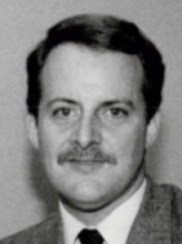 Photo of Richard Balliet