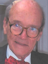 Photo of Stewart M Wolff