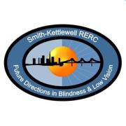 Smith-Kettlewell RERC -- Future Directions in Blindness and Low Vision