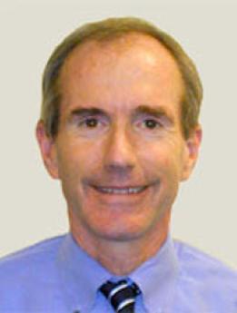 William Good