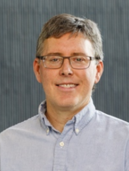 Photo of Christopher J Bockisch