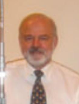 Photo of Melvin Carlson