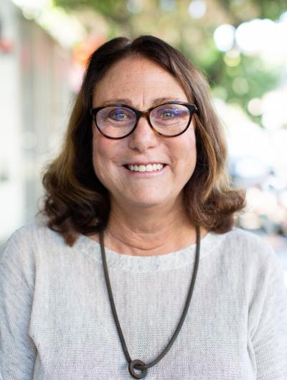Dr. Marilyn Schneck