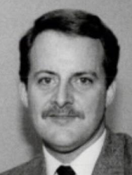 Photo of Richard Balliet