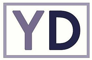 YouDescribe Logo